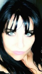 https://www.facebook.com/MossoTiziana/ #Tiziana #Mosso #Tizi #Twister #Titty #love #link #page #facebook #aforisma #citazione #frase #buongiornoatutti #buonpomeriggio #buonaserata #buonanotte #atutti #adomani (tizianamosso) Tags: citazione adomani tiziana link titty facebook twister tizi mosso love buonpomeriggio buonanotte buongiornoatutti frase atutti buonaserata page aforisma