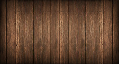 wood panels (w.dessalines) Tags: abstract backdrop background board border brown carpentry column construction decor decorative design desk dirty empty exterior floor grain grunge grungy hardwood hole material nature oak old panel parquet pattern pine plank retro rough rural shadow stained structure surface table tack texture textured tiled timber tree vintage wall weathered wood wooden