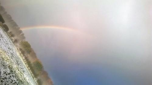Rainbow 10112016, jcw1967, phone pics (3)