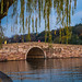 2016 - China - Hangzhou - West Lake - Broken Bridge