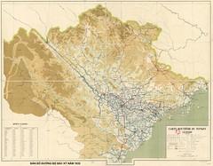 + map Bac Ky (3) (ngao5) Tags: