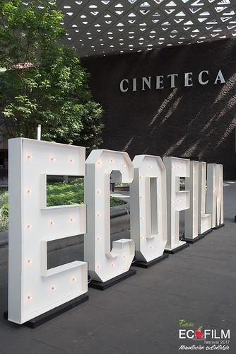 Ecofilm-01