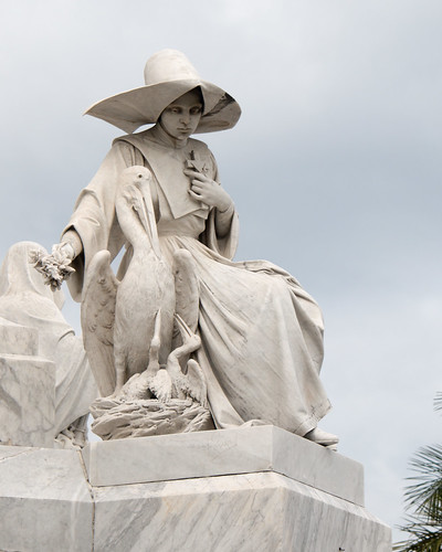 Necrópolis Cristóbal Colón (1 of 26)