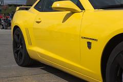 DSC03822 (mruckineer) Tags: cars tuning ciney expo bruleurs de gommes