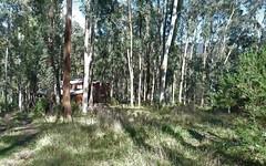 7 Man Court, Sawmill Settlement VIC