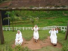 03 (SAV/PV - Diocese de São José dos Campos) Tags: vocação testemunho vocacional religiosa