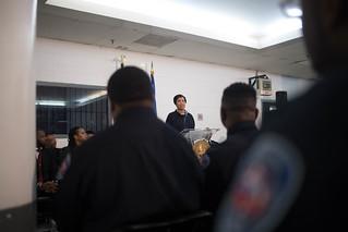MMB@.CorrectionalTreatmentFacilitytoDCGovernment(DOC).1-31-2017.Khalid.Naji-Allah (37 of 86)