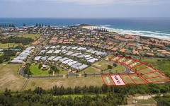 Lot 57 The Drive, Yamba NSW
