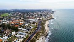 North Beach_Western Australia_0097