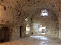 IMG_3051 (hannahjane.b) Tags: kolossi limassol cyprus cy