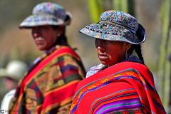 14-04-23 Perú (374) Colca R01 (Nikobo3) Tags: américa sudamérica perú colca valledelcolca p people gentes portraits retratos color culturas nikon nikond800 d800 nikobo joségarcíacobo nikon7020028vrii tc20eiii flickrtravelaward ngc