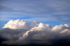 MDD_1506 (Dmitry Mahahurov) Tags: sun tosno russia mahahurov nikon d300 heaven sky sunlight