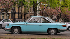 PR4163700_DxO (Kikikikon1) Tags: automobile oldtimer panhard voitures ancêtres