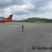 Langkawi International Airport