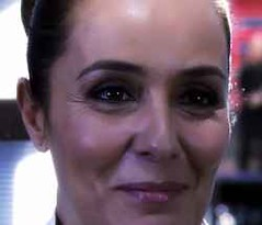 masterchef celebrity: roberta capua vince (TV-Italia) Tags: masterchef celebrity roberta capua