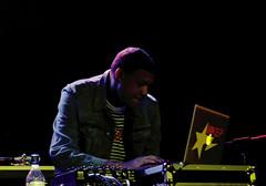 1DSC_1494 (B. Mads) Tags: taylor bennett taylorbennett chcago chicago rap music atlanta mike p dj chancetherapper street city life