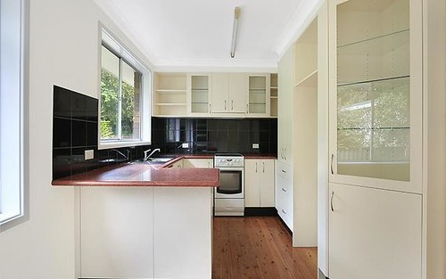 210 Waples Road, Farmborough Heights NSW