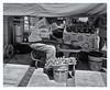 Kodak Instamatic 104 (!963) (Samy Collazo) Tags: kodakinstamatic1041963 ilfordfp4125plus lightroom3 niksilverefexpro2 artesano artisan sanjuan oldsanjuan viejosanjuan puertorico bn bw