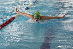 """Adam zyworonek fotografia lubuskie zagan zielona gora • <a style=""""font-size:0.8em;"""" href=""""http://www.flickr.com/photos/146179823@N02/33806460621/"""" target=""""_blank"""">View on Flickr</a>"""