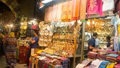 A shop inside Khan El-Khalili's Badistand gate (Kodak Agfa) Tags: egypt markets market khanalkhalili khanelkhalili africa northafrica mideast middleeast nex5 sonynex places cities cairo islamiccairo egyptian thisiscairo thisisegypt tourism travel مصر القاهرة القاهرةالاسلامية خانالخليلى سوق ramadan ramadan2016