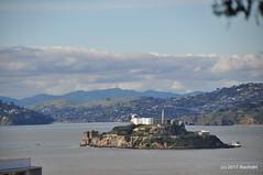 DSC_0171 (rachidH) Tags: alcatraz island sanfrancisco sf sanfran pier39 rachidh ca california