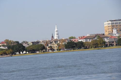 Charleston-74