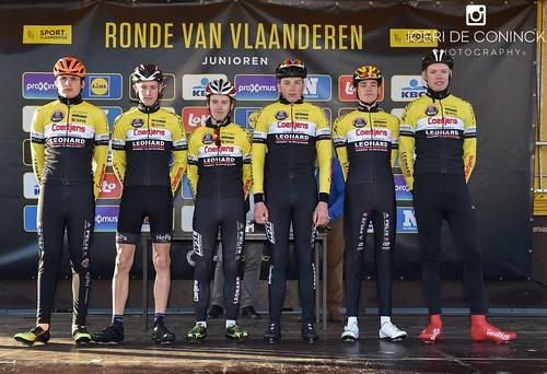 Ronde van Vlaanderen junioren (63)