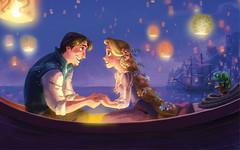 Dongeng Cerita Rapunzel Dalam Bahasa Inggris dan Terjemahannya (ardi_wonderfull) Tags: cerita rapunzel