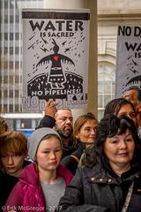 EM-170406-NoDAPL-014 (Minister Erik McGregor) Tags: 2017 aichnyc ailanyc activism cityhall corporategreed dakotaaccess dakotaaccesspipeline defendthesacred defunddapl divestdapl erikmcgregor fossilfree indigenousrights indigenousrising keepitintheground mayordeblasio nyc nyc2standingrock newyork newyorkers nodapl nopipelines peacefulprotest peacefulresistance photography protectthesacred protest risewithstandingrock standwithstandingrock standingrock stoptheblacksnake stopthepipeline waterislife waterprotectors wellsfargo demonstration divest encampment humanrights indigenous mniwiconi rally resistenciaindigena revolution solidarity 9172258963 erikrivashotmailcom ©erikmcgregor weareallconnected ny usa
