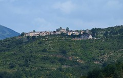 Nerin (J Carrasco (mundele)) Tags: valledevio pndeordesaymonteperdido pirineos huesca