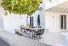 Naxos Villa Venti (7)