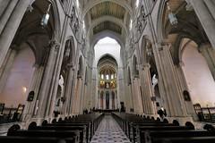 Madrid_0340 (Joanbrebo) Tags: catedraldelaalmudena catedral church esglèsia iglesia spain españa madrid canoneos80d eosd autofocus efs1018mmf4556isstm