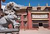 DSC_1980 (BasiaBM) Tags: sakya monastery tibet