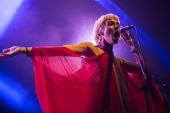 "PIXX - Sala Apolo, abril 2017 - 1 - M63C1637 • <a style=""font-size:0.8em;"" href=""http://www.flickr.com/photos/10290099@N07/33992333755/"" target=""_blank"">View on Flickr</a>"