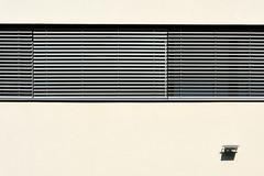 (agnes.mezosi) Tags: minimalism minimalist minimal minimalart minimalistic geometry geometricart geometric nikond5200 nikon abstract abstractart architecture architecturephotography