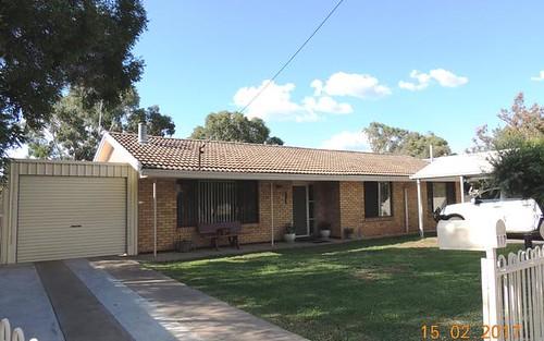 117 Cassilis, Coonabarabran NSW