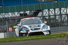 24hr TCE Series RS Connect Seat Leon Cup Racer (motorsportimagesbyghp) Tags: silverstone24hrpoweredbyhankook hankook motorsport motorracing rsconnect seatleoncupracer silverstone enduranceracing tceenduranceseries