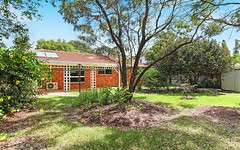 104 Cabarita Road, Cabarita Beach NSW