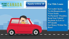 Car Title Loans Alberta   Quick Personal Loan   Quick Cash (instantloanscanadaseo) Tags: car title loans alberta   quick personal loan cash