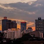 Johannesburg East thumbnail