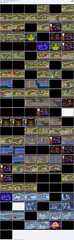 27. Let's Play Castlevania Aria of Sorrow 100% Souls   Pt 27 - Claimh to Fame.mp4 (anjinska) Tags: roahmmythril letsplay gba images thumbnails