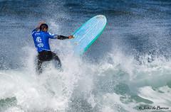 (JOAO DE BARROS) Tags: barros joão surf
