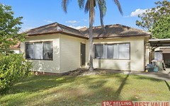19 Davis Road, Marayong NSW
