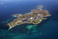 Rottnest Island_aerial_DSC1008-1