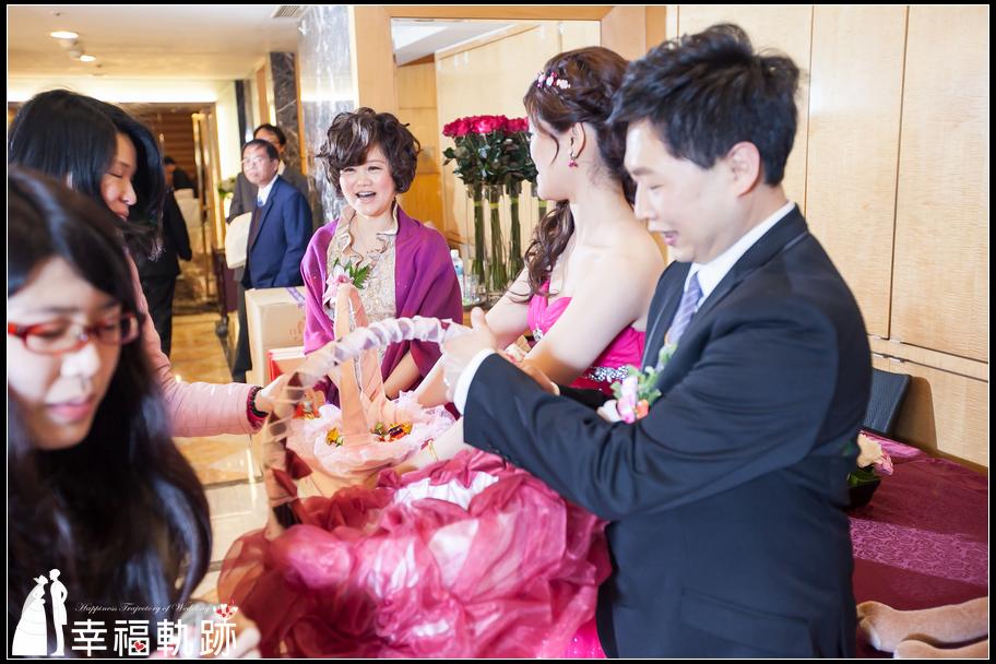 Wedding-1174
