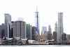 Brooklyn View (Sandro Gozzi) Tags: newyork building eua prédios ef247028l canon6d