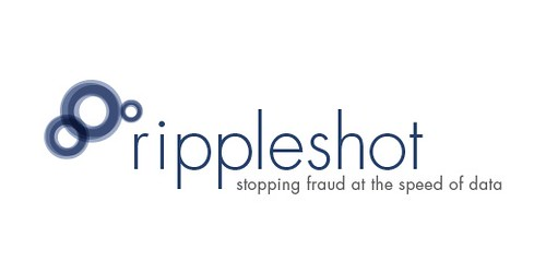 Rippleshot_logo_with_slogan