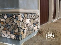 Willard-Desert-Rubble-Natural-Stone-Kodiak-Mountain-Stone-Lethbridge-Calgary-003 (Kodiak Mountain Stone) Tags: mountain calgary beautiful stone desert natural alberta quarry kodiak rubble willard