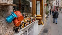 Arachova, Greece (Ioannisdg) Tags: travel summer vacation color beautiful europe flickr hellas greece arachova gof ellada ioannisdg thessaliastereaellada ioannisdgiannakopoulos