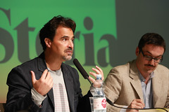 2014 José Eduardo Agualusa